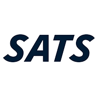 IT Manager for SATS