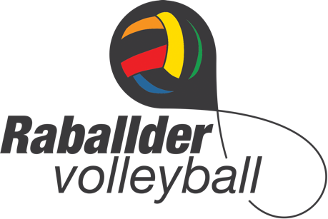 Seeking part-time volleyball coach for an active, colorful team