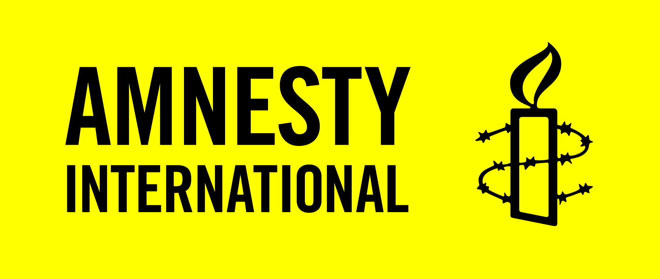 Amnesty - CRM Manager