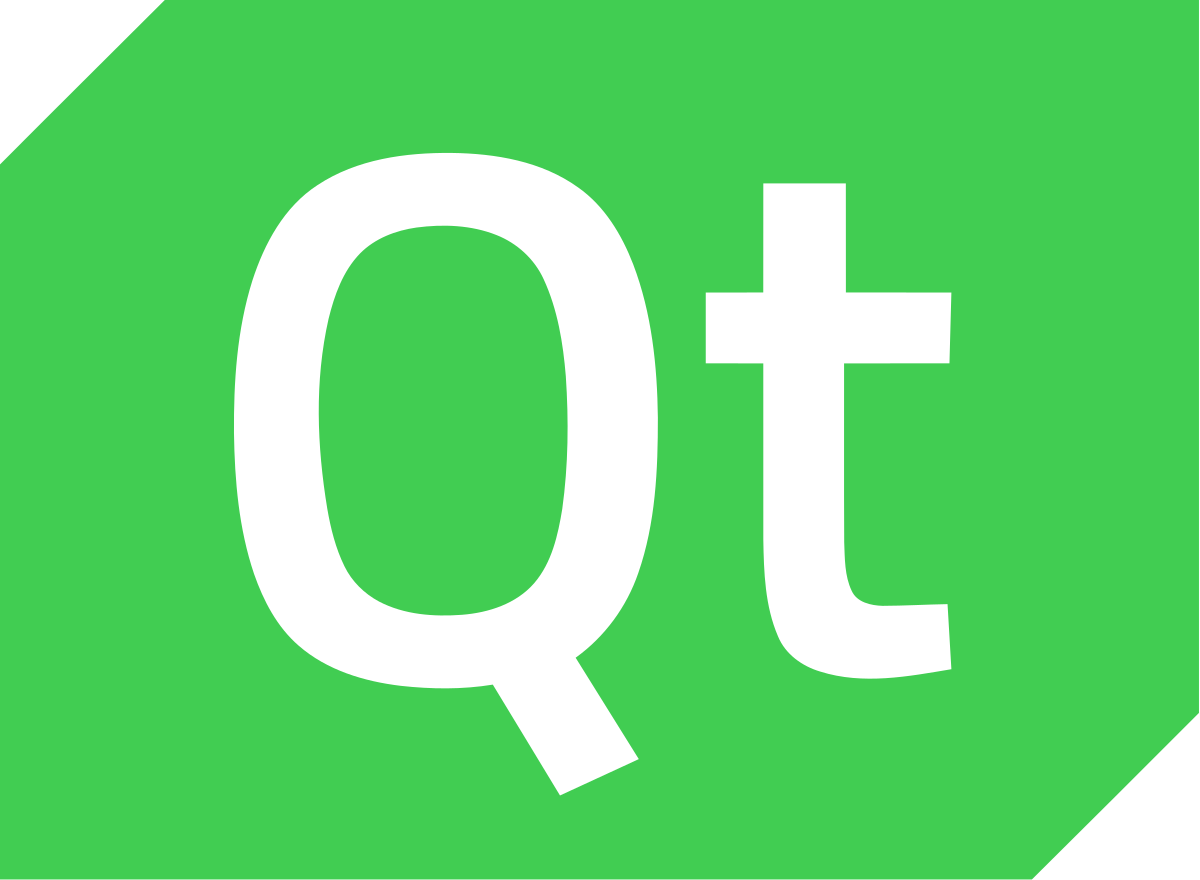 We are looking for an Account Manager to join our Qt team in Oslo